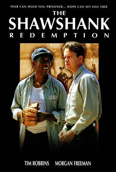 The Shawshank Redemption' Posters   AllPosters.com