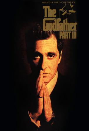 Godfather, Part 3