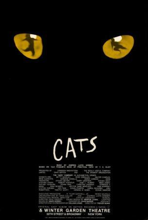 Cats (Broadway)