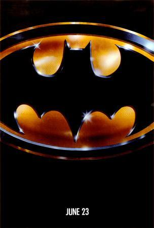 Batman Prints At Allposters Com