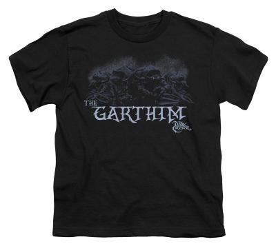Youth: Dark Crystal-The Garthim