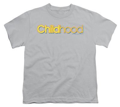 Youth: Parenthood-Childhood
