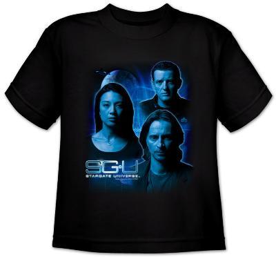 Youth: Stargate1-Stargate1 Stargate1 Team Badge