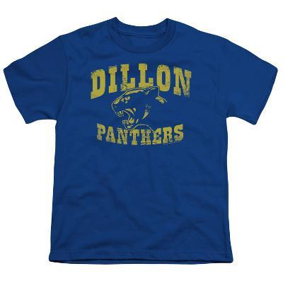 Youth: Friday Night Lights - Dillion Panthers