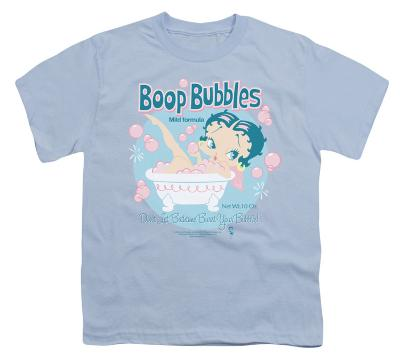 Youth: Boop - Boop Bubbles