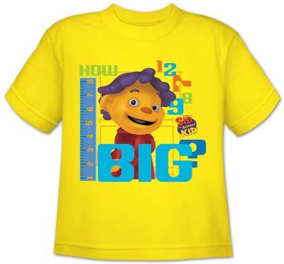 Youth: Sid - Big
