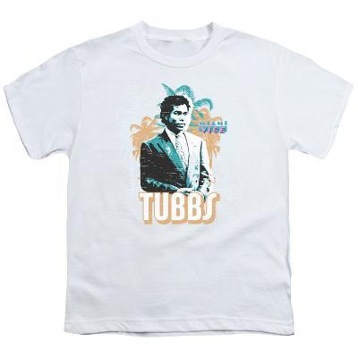 Youth: Miami Vice - Tubbs