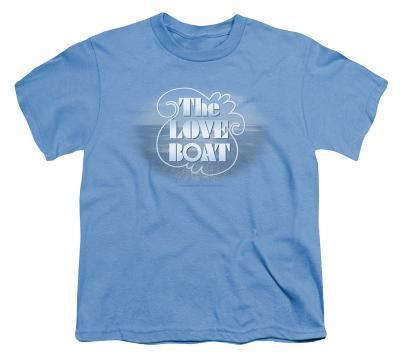 Youth: Love Boat - The Love Boat