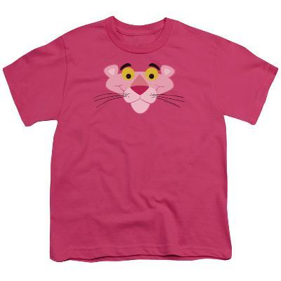 Youth: Pink Panther - Face