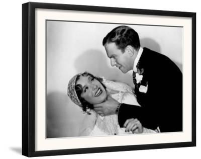 Many Happy Returns, Gracie Allen, George Burns, 1934