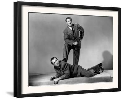 The Time of their Lives, Bud Abbott, Lous Costello, 1946