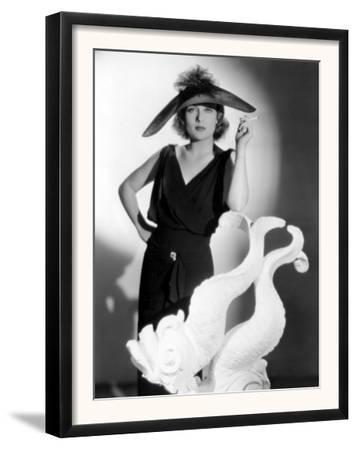 Carole Lombard, 1936