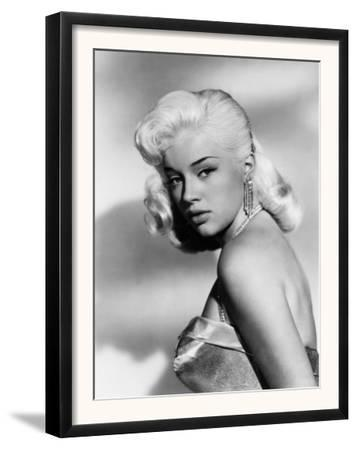 The Unholy Wife, Diana Dors, 1957