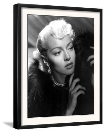 Lana Turner, Mgm