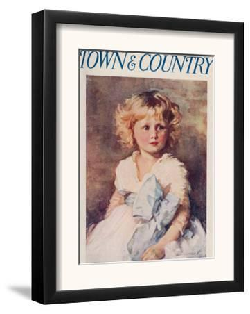 Town & Country, January 17th, 1914
