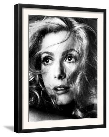 April Fools, Catherine Deneuve, 1969