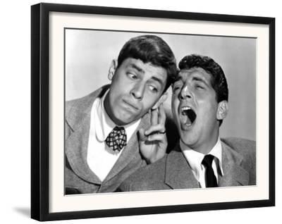 My Friend Irma, Jerry Lewis, Dean Martin , 1949