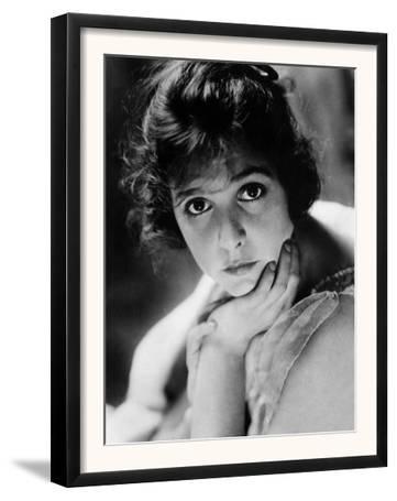 Poppy, Norma Talmadge, 1917