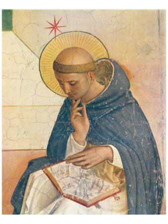 South Domenico, c.1387-1455