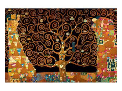The Tree of Life (Interpretation)