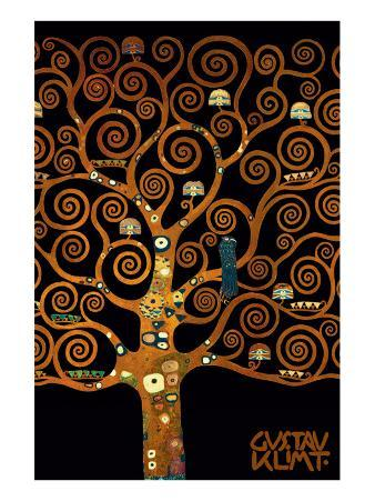 In the Tree of Life