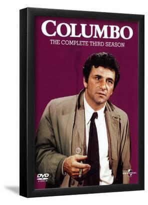 Columbo: Prescription Murder