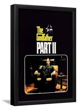 Godfather, Part 2