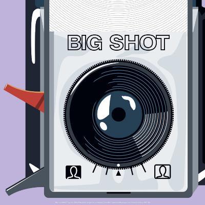 Big Shot, 2005