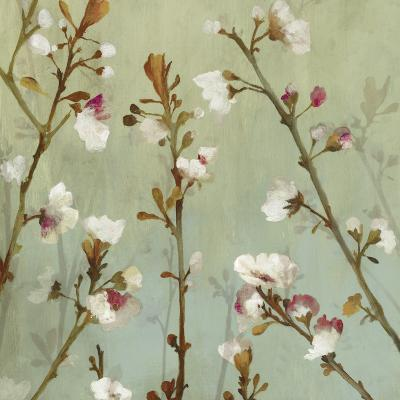 Wind Blossoms II
