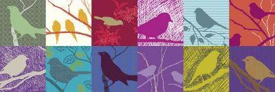 Birdland II