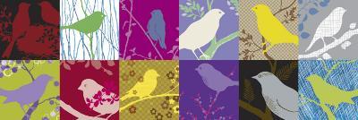Birdland III