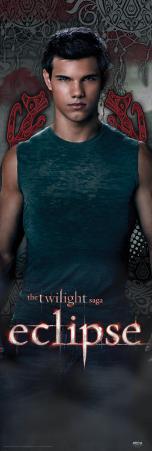Twilight - Eclipse (Jacob)
