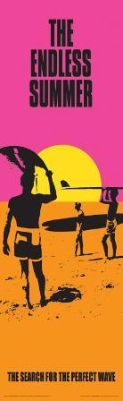 Endless Summer - Classic