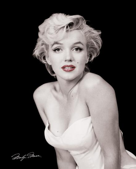 Citaten Marilyn Monroe Instagram : Marilyn monroe red lips prints at allposters
