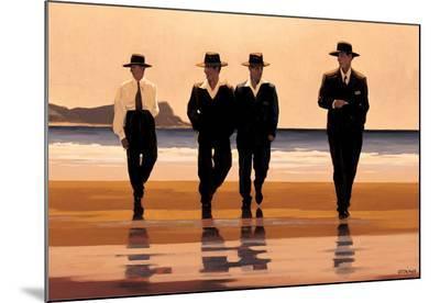 Billy Boys