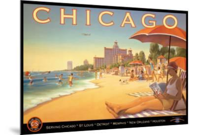 Chicago and Southern Air