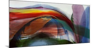 Phenomena Waves Without Wind, 1977