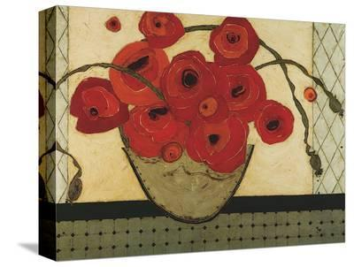 Poppies for the Host