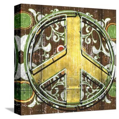 Peace II