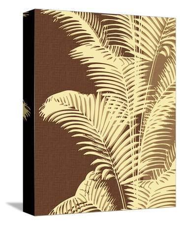 Ivory Palm