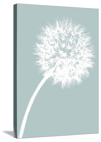 Dandelion Tilt (blue)