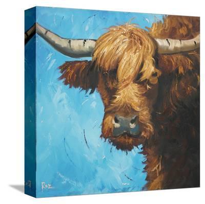 Cow, no. 301