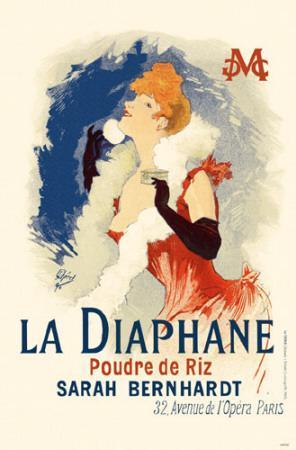 Diaphane La