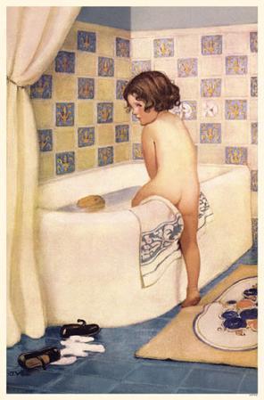 Pear Soap (1924)