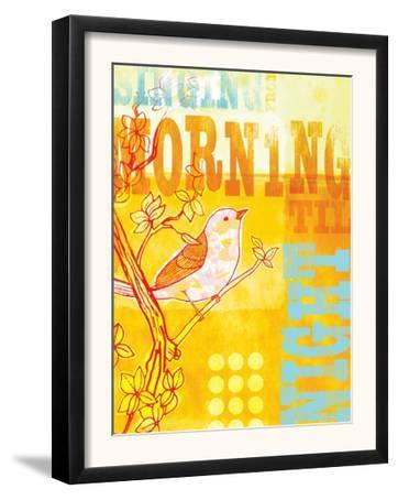 Sing Morning 'til Night