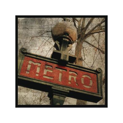 Metro II