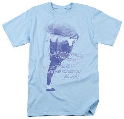 Bruce Lee - 10,000 Kicks