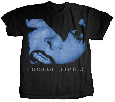 Souxsie & the Banshees - Peep Show