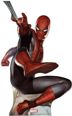 Spider-Man Classic - Marvel