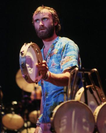Genesis, Rick Kohlmeyer, 1983, Wisconsin